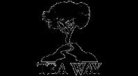 Teaway.pl – hurtownia herbaty