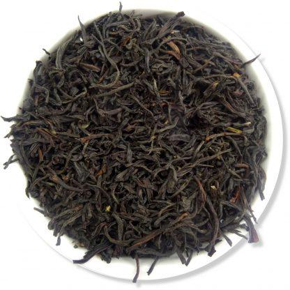 Herbata Kenia Kangaita