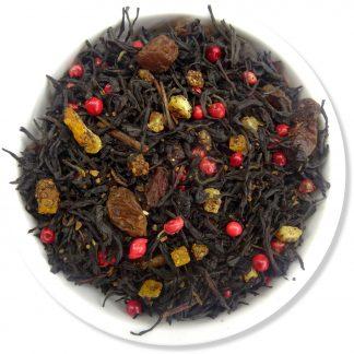 Herbata Cynamonowy Prezent