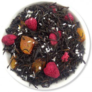 Herbata Kodama