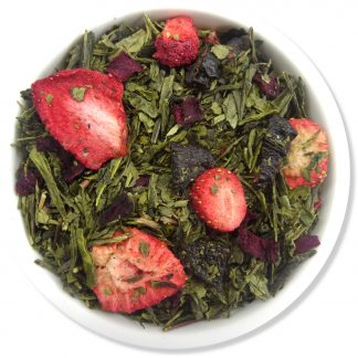 Herbata Piccolo