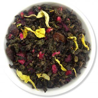 Herbata Smoczy Eliksir