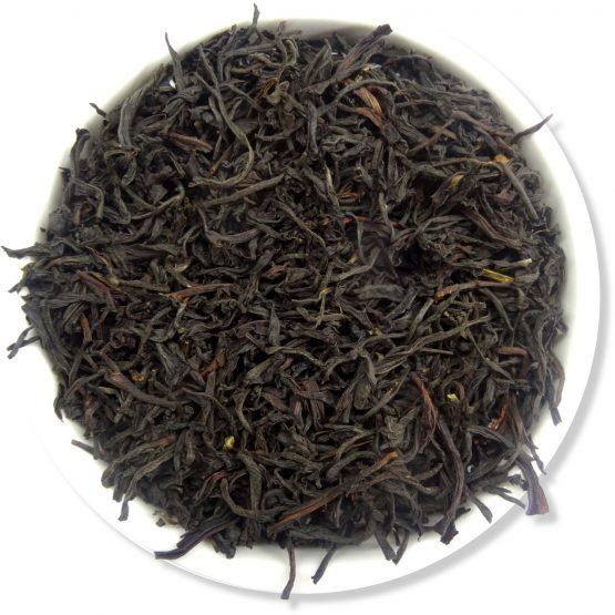 Herbata czarna Kenia Kangaita