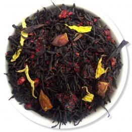 Herbata El Toro