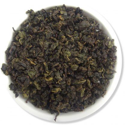 Herbata Oolong Dark