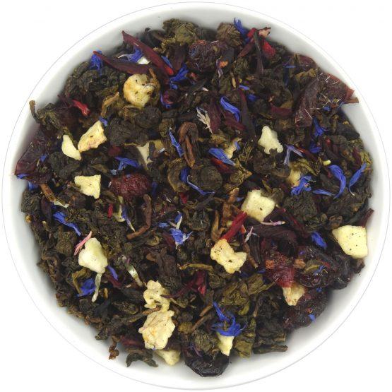 herbata-pełnia-księżyca