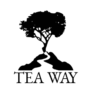 tea way logo