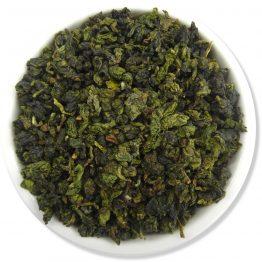 herbata Oolong Milky